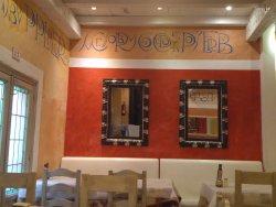 Restaurante San Juan Plaza Mayor