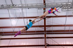 ‪Trapeze School New York-Washington DC‬