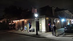 French Quarter History Tours