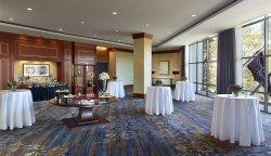옴니 리치먼드 호텔