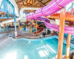 Big Horn Resort