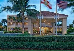 Fairfield Inn & Suites Palm Beach