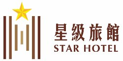 ShinyOcean Hotel