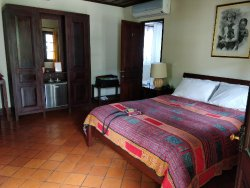 Un petit coin de paradis à Luang Prabang, hôtel de charme 😍😍