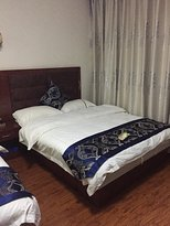 Hanghong Hotel