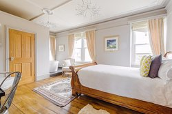 St Valery Boutique Bed & Breakfast