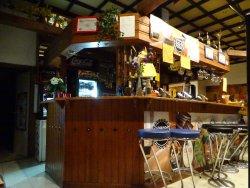 Legenda Brewery Pub