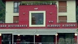 Albergo Airone