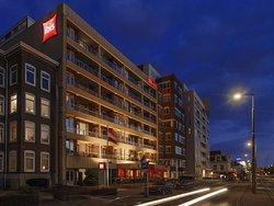 Ibis Den Haag Scheveningen