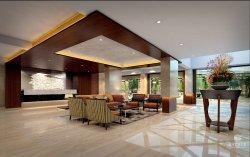 Patria Suites