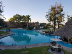 Hotel El Tapatio & Resort