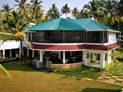 Guru Ayurveda Retreat Center