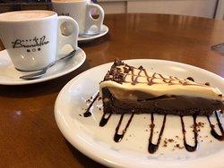 Caffes Brandelero