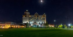 Grandover Resort , Golf, Spa & Conference Center