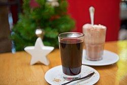 Sol Caffebar Vegifood