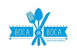 Restaurante Boca a Boca