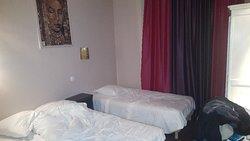 Hotel Kelig
