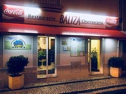 Restaurante Baliza