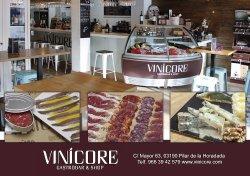 Vinicore
