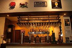 't Bier Klooster