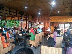 WarKop Sombu Dive