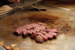 Steakland