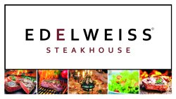Edelweiss Steakhouse