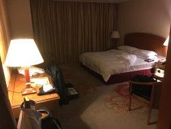 Meilun Hotel