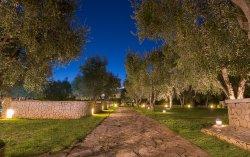 Villaggio San Matteo Resort