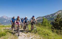 Bulgarian Adventure Tours