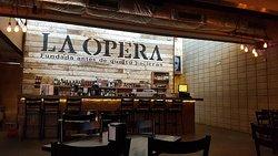 La Opera