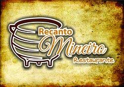 Recanto Mineiro