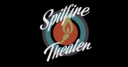 Spitfire Theater