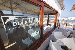 Dolphin Bay Snack Bar