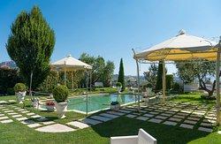 Grand Hotel Biffy