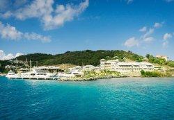 Scrub Island Resort, Spa & Marina, Autograph Collection