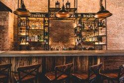 Maolin Tavern