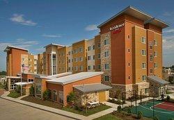 Residence Inn by Marriott Texarkana
