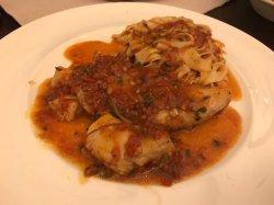 Best Italian restaurant in Phuket