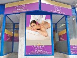 Chiangmai Thai Massage