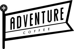 Adventure Coffee Cafe