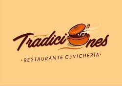 Restaurante Tradiciones