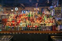 PS Tavern