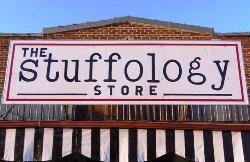 Stuffology Store