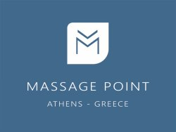 Massage Point - Athens
