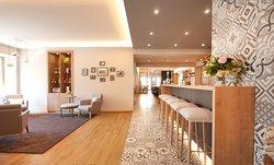 Hotel.Restaurant zur Marienburg