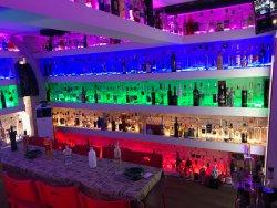 Vodka Museum Copenhagen