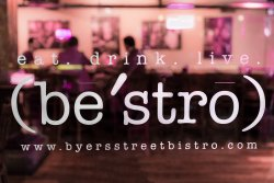 Byers Street Bistro