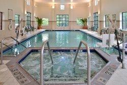 Staybridge Suites Chesapeake