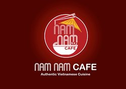 Nam Nam Vietnamese Cafe